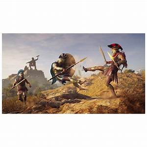 Buy, Online, Best, Price, Of, Ps4, Assassins, Creed, Odyssey, Middle, East, Version, Game, In, Egypt, 2020