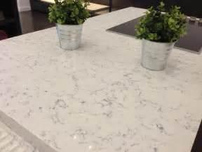 Kitchens with Silestone Lyra Countertops