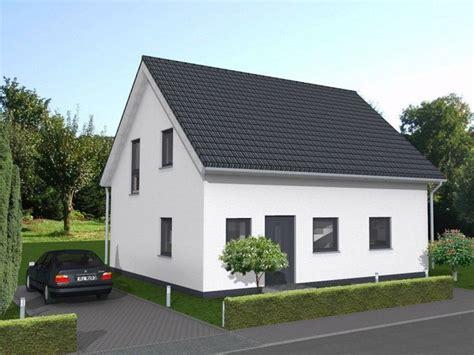 Schlüsselfertig Haus Bis 100 000 by Knapp Schl 252 Sselfertig Bauen Bis 100 000 Paul Das
