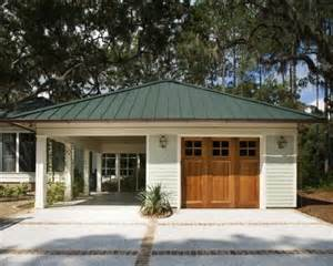 simple car garage addition ideas photo garage addition exterior