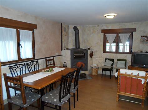 reforma cocina salon rustico fondecor