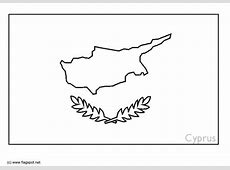 Coloriage Chypre img 6368