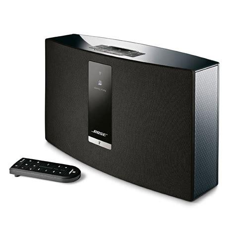 Sonos Review  Sonos Play 1  3  5 vs Bose Best Wireless