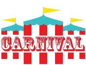 carnival st patrick bedford ny