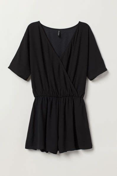 jumpsuit zwart jumpsuit jumpsuit