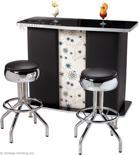 1970s Home Bar by 17 Best Images About Retro Home Bars Accessories On