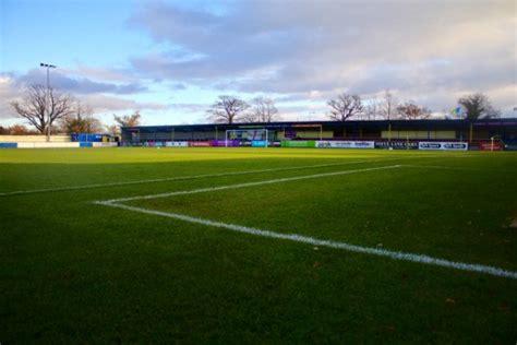 Solihull Moors FC