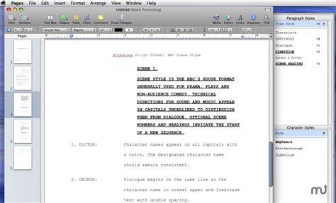 radio script template brokensea radio script template 1 0 free for mac macupdate