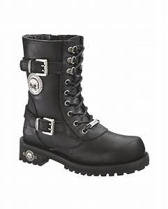 Harley Davidson Stiefel Boots : harley davidson women 39 s robyn boot want it rockabella ~ Jslefanu.com Haus und Dekorationen