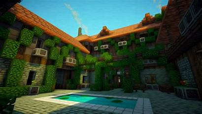 Minecraft Wallpapers Popular Pixelstalk