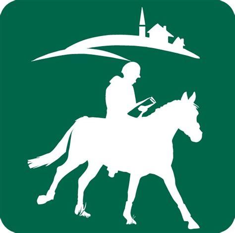 equitation en loir  cher disciplines