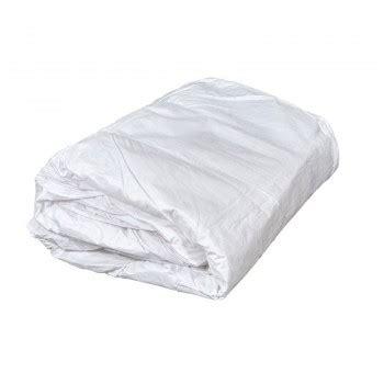 asbestos roof sheet bag  single liner remove