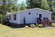 102 Myrtle Grove Rd, New Bern, NC - 4 Bed, 2 Bath Mobile ...