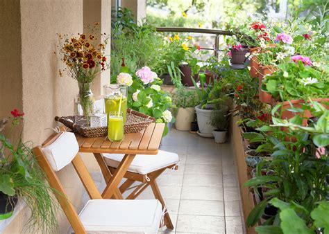 Garten Balkon by Starting A Terrace Garden Or Balcony Garden Farmer