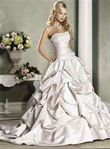 southern style wedding dressses and wedding on pinterest With southern style wedding dresses