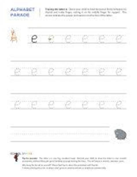 images  letter tracing worksheets  pinterest