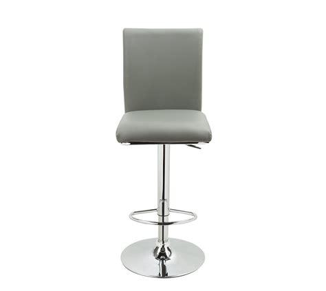 chaise de cuisine haute chaise haute de cuisine but chaise idées de décoration