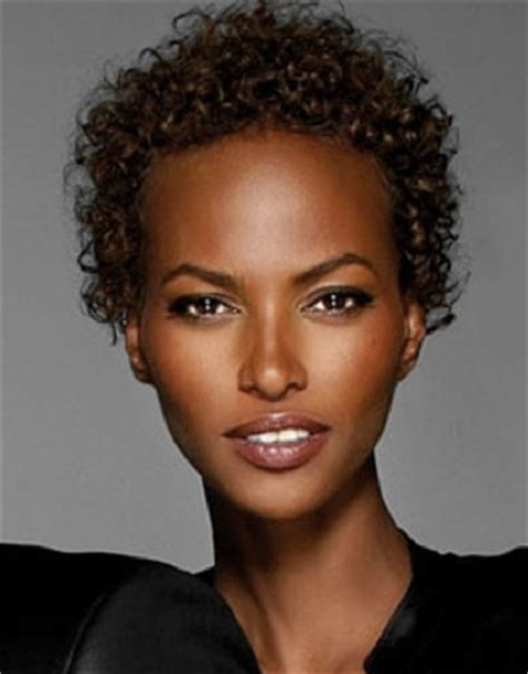 images of hair styles for hair 200 best hairstyles images on 7960