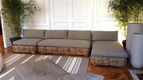 canape exterieur bois maison du monde coussins ikeasia com