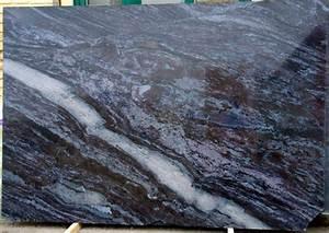 Granit Für Küchenplatten : granit gro platten schubert stone naturstein ~ Sanjose-hotels-ca.com Haus und Dekorationen