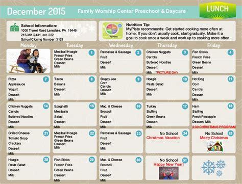 the 25 best daycare menu ideas on daycare 392 | 6c5802bdb48a1dca1562074d74e7db3f daycare menu daycare ideas