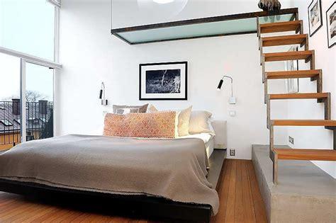 loft bed with closet underneath plans diy blueprint plans