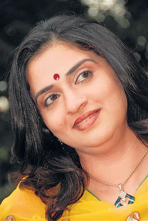Pavithra Lokesh Image
