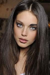 224 Brown Hair Blue EyesVoor ILuvCarrots Quizletnl