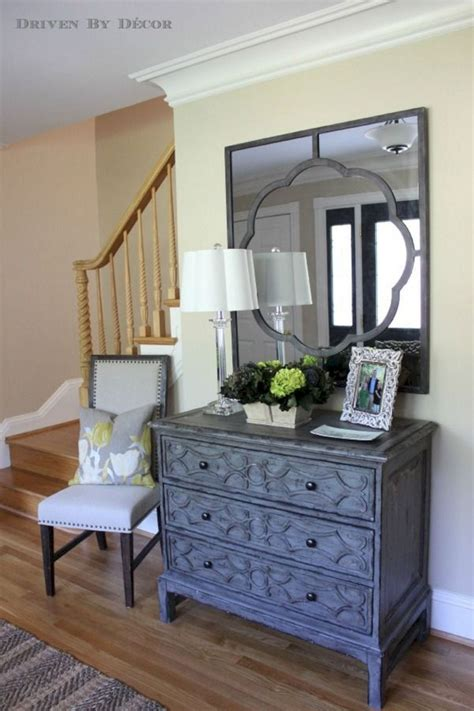Entryway And Foyer Furniture by 35 Wonderful Small Entryway Cabinet Design Ideas