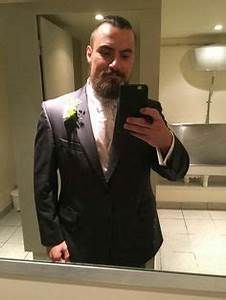 """Marty Scurll Bullet Club 