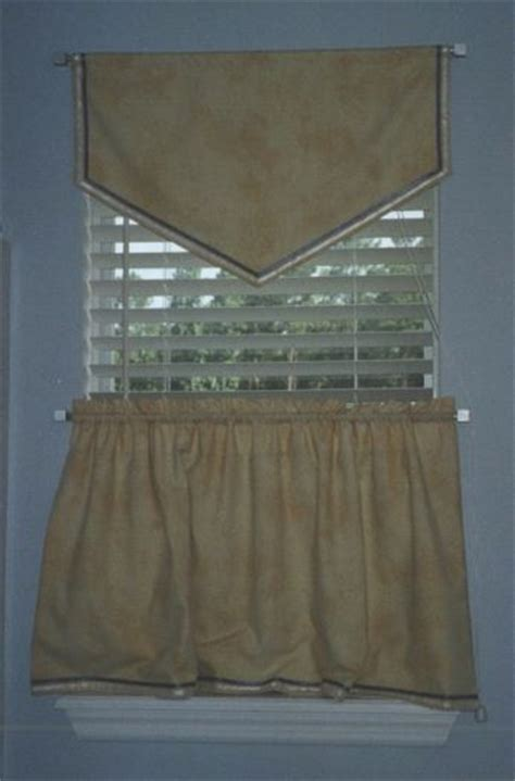valances elainahillcom custom window treatments st