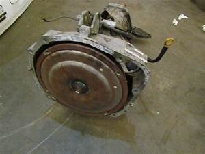 Used Subaru Forester Manual Transmission Parts For Sale