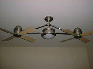 Harbor breeze airspan ceiling fan reasons why you should choose this make of fans for