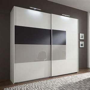 Couleur Qui Se Marie Avec Le Taupe : armoire moderne design id e inspirante pour ~ Zukunftsfamilie.com Idées de Décoration