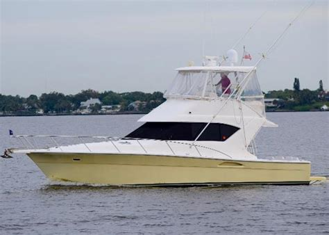 Wellcraft Riviera Boats by Wellcraft Boats For Sale 4 Boats