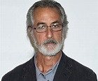 David Strathairn Biography - Facts, Childhood, Family Life ...