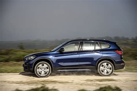 Bmw X1 Picture by 2016 Bmw X1 Picture 632440 Car Review Top Speed