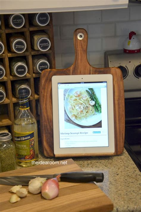 gifts from the kitchen ideas 34 creatively thoughtful diy s day gifts