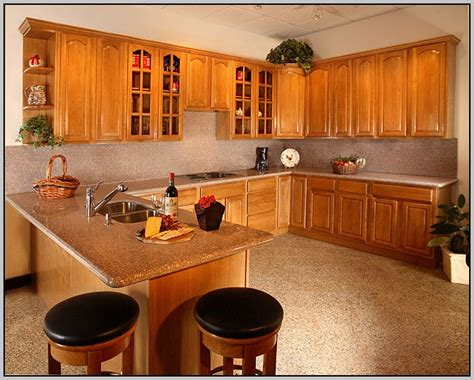 Kitchen Paint Colors With Oak Cabinets 2015 by Kitchen Paint Colors With Honey Maple Cabinets Painting