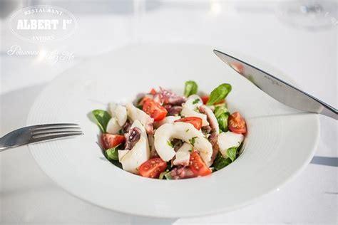 cuisine antibes restaurant restaurant albert 1er dans antibes avec cuisine