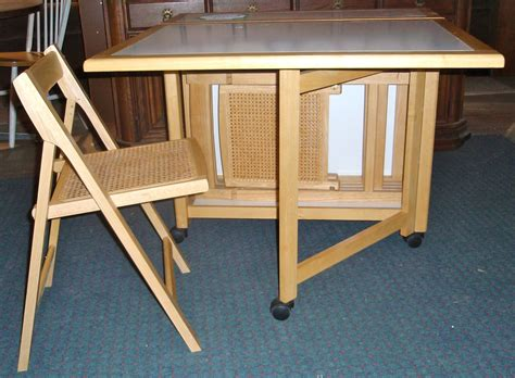 folding table with chair storage inside butterfly folding table with chair storage buying tips