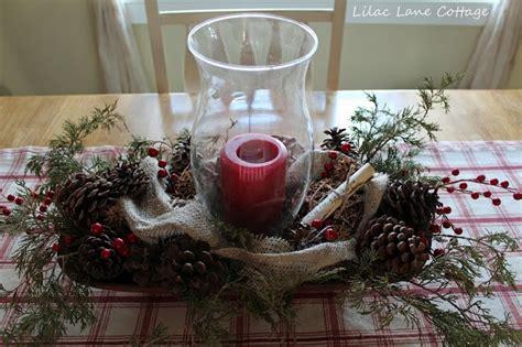 primitive christmas decorating ideas pinterest photograph