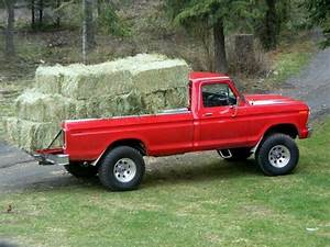 1000  Images About Lifted Trucks On Pinterest