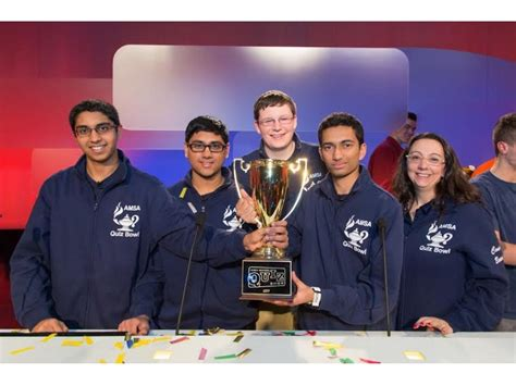 advanced math  science academy wins  high school