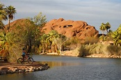 Top 10 Phoenix Attractions | VisitPhoenix.com
