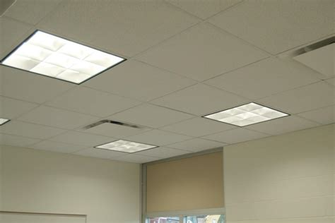Lowes Ceiling Tiles — John Robinson House Decor  How To
