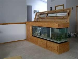 Aquarium Als Raumteiler : ber ideen zu aquarium raumteiler auf pinterest ~ Michelbontemps.com Haus und Dekorationen