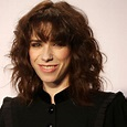Sally Hawkins wiki bio includes net worth, movie earnings ...