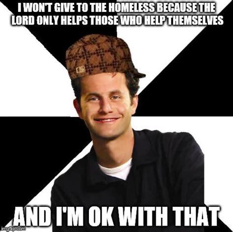 Kirk Cameron Meme - scumbag christian kirk cameron imgflip