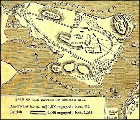 siege bred siege of boston dwkcommentaries